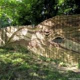 De-la-Plume-A-la-Bêche_Nid-Clématites_Jardin-Moulin-Jaune-5©DPAB