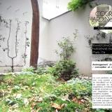 De-la-Plume-A-la-Bêche_Atelier-Architecture-Située_Cour-Jardin_Paris17©DPAB