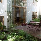 De-la-Plume-A-la-Bêche_Atelier-Architecture-Située_Cour-Jardin_Paris17-2©DPAB