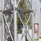 De-la-Plume-A-la-Bêche_Infrastructures végétales-facade_SIOM-5©DPAB