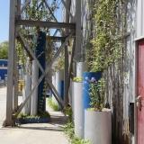 De-la-Plume-A-la-Bêche_Infrastructures végétales-facade_SIOM-3©DPAB