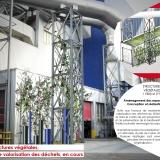 De-la-Plume-A-la-Bêche_Infrastructures végétales-facade_SIOM-1©DPAB