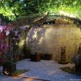 De-la-Plume-A-la-Bêche_La-Cabane-Polypode_Jardins-Jardin-2015©DPAB-12