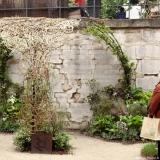 De-la-Plume-A-la-Bêche_La-Cabane-Polypode_Jardins-Jardin-Paris-2015_1©DPAB
