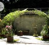 De-la-Plume-A-la-Bêche_La-Cabane-Polypode_Salon-Jardins-Jardin-Paris-2015©DPAB