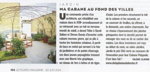 Article_La-Cabane-Polypode_Le-Figaro-magazine