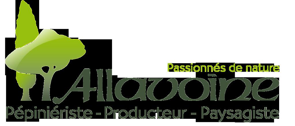 Logo_Allavoine