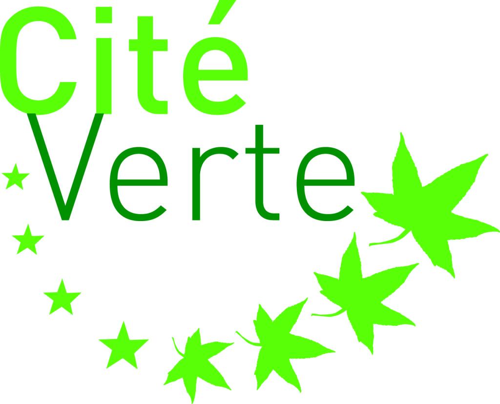 cite verte _HD
