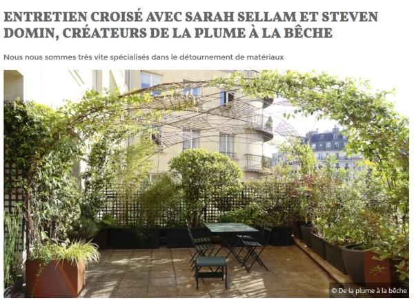 ARTICLE_La-Cabane-Polypode-De-la-Plume-A-la-Bêche_Paysagiste_Deco-fr_juillet-2015-1