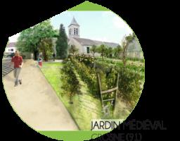 Jardin-Médiéval_CROSNE-SARAH-SELLAM-Paysagiste