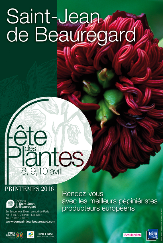 Affiche_Printemps-2016_Saint-Jean-de-Beauregard
