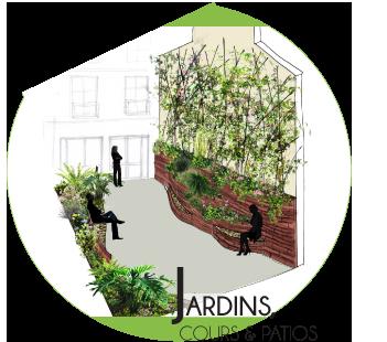 De-la-Plume-A-la-Bêche-Paysagiste_PROJET_Jardins-cours&patios
