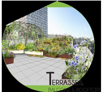 De-la-Plume-A-la-Bêche-Paysagiste_PROJET_Terrasses,balcons&rooftops