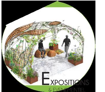 De-la-Plume-A-la-Bêche-paysagiste_PROJET_Exposition&Events