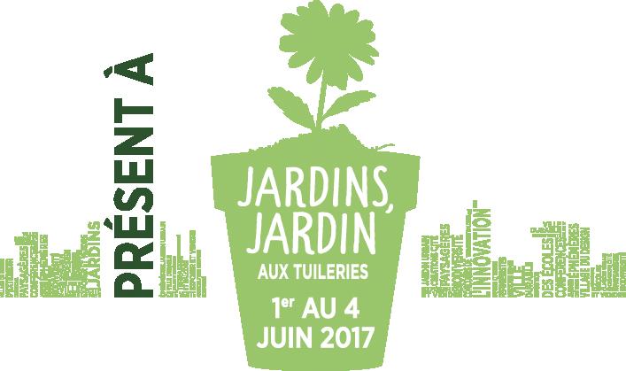 Bandeau JJ 2017 present a